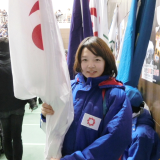 68th_ski-kokutai0003.JPG