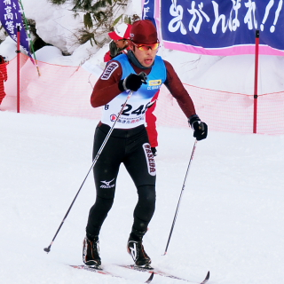 68th_ski-kokutai0006.JPG