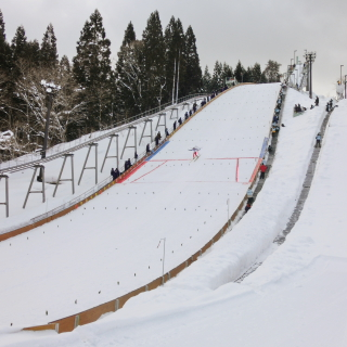 68th_ski-kokutai0008.JPG