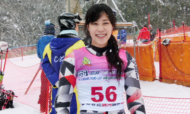 68th_ski-kokutai0009.JPG
