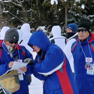 68th_ski-kokutai0010.JPG