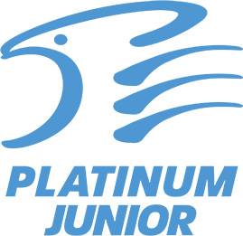 public2_talent_athlete_platinumjunior